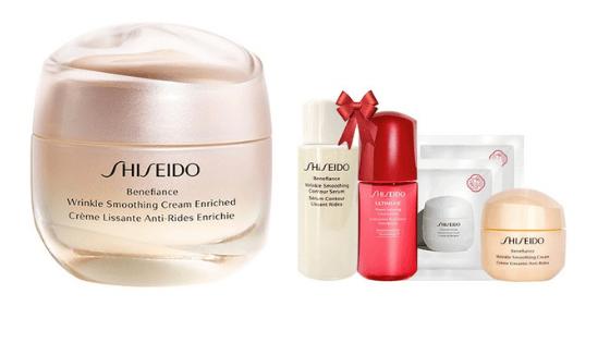 kem-duong-am-shiseido (2)