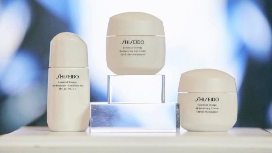 kem duong am shiseido 3