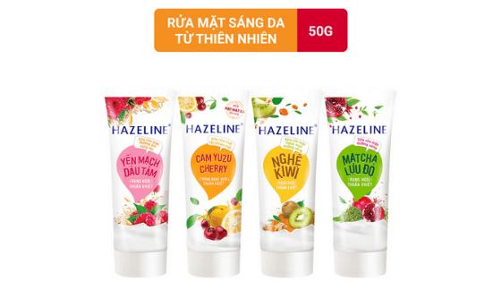 sua-rua-mat-hazeline (2)